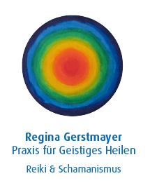 Geistiges Heilen Königsbrunn und Augsburg